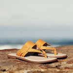 ФОТОГАЛЕРИЈА: Пролетна колекција на брендот Timberland за 2015 година