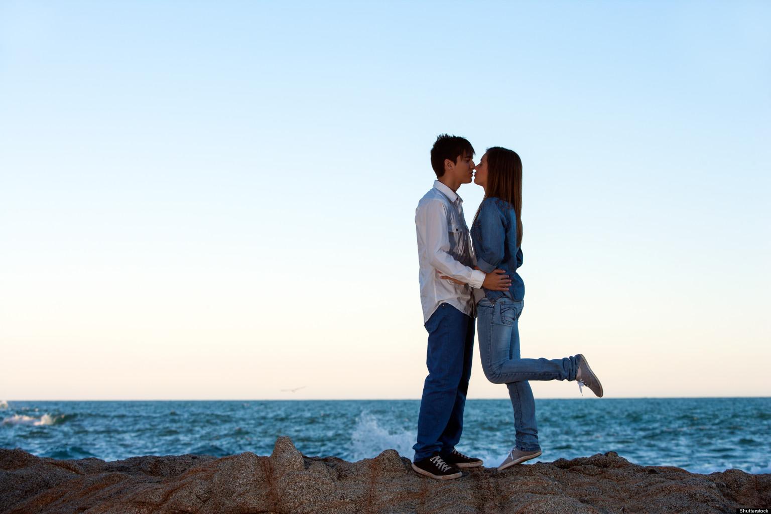 Пет работи кои не сте ги знаеле за бакнувањето