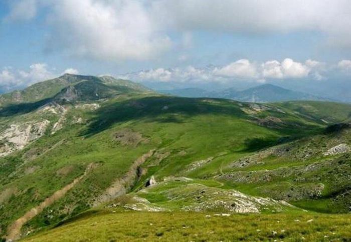 ПО 24-ЧАСОВНА ПОТРАГА: Пронајдени двајцата скопјани кои заталкале на планитата Биста