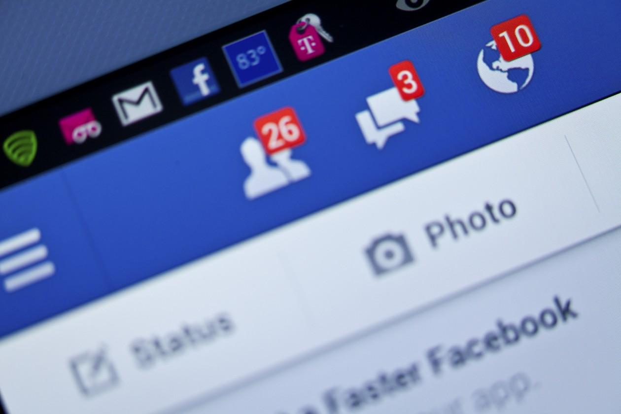 Цукерберг: Фејсбук има 1,49 милијарди корисници