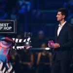 МТВ ЕМА награди: Џастин Бибер победник на вечерта! (ЕКСКЛУЗИВНА ФОТОГАЛЕРИЈА)