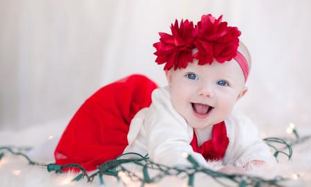 Мила и Јаков најчести имиња на деца во 2015