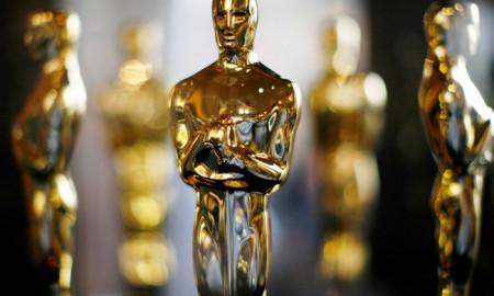 ФХ3Х учествуваше во два од петте филма номинирани за Оскар за визуелни ефекти