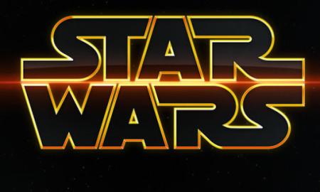 """Новото продолжение на """"Војна на ѕвездите"""" и натаму на врвот по заработката"""