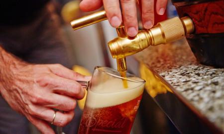 Чешка е најлиберална земја од ЕУ во користење на алкохол и цигари