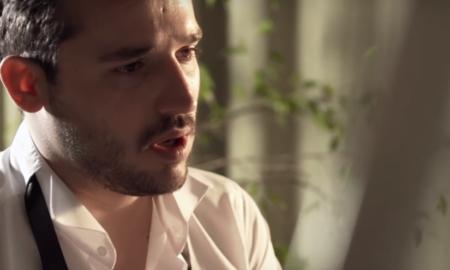"""""""Дал има"""" - нов спот и песна на Александар Тарабунов (ВИДЕО)"""