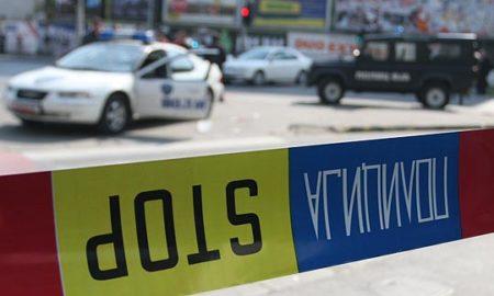 Гостиварец убиен по банална расправија