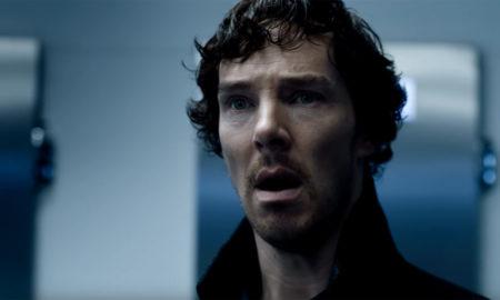 """ИЗНЕНАДУВАЊЕ ЗА ФАНОВИТЕ: Најавена четвртата сезона од ТВ серијата """"Шерлок"""" (ВИДЕО)"""