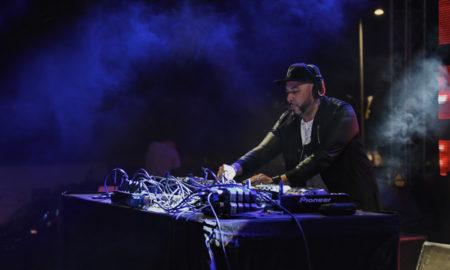 Д ФЕСТИВАЛ ПО ШЕСТИ ПАТ: Незаборавен старт на фестивалот во Дојран