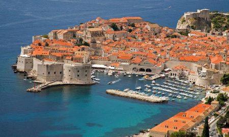 Гугл: Хрватска е најпосакувана земја за одмор
