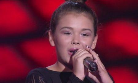 """Македонки го означија стартот на музичкото шоу """"Пинк ѕвездички"""" (ВИДЕО)"""