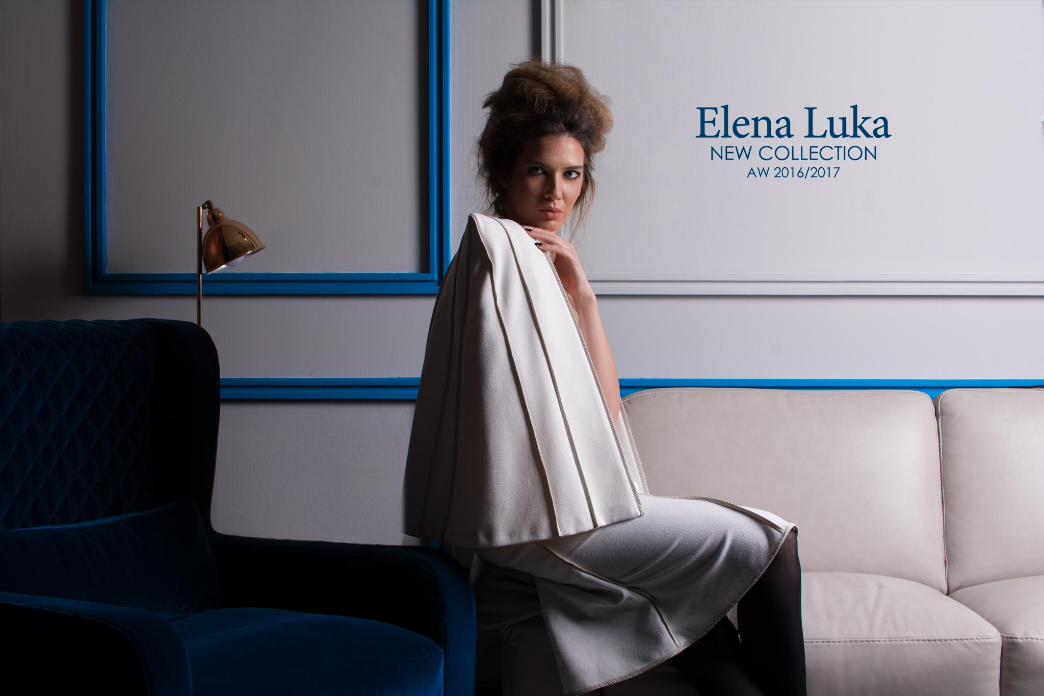 elena-luka-esen-zima-2016-2017-01
