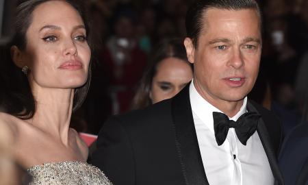 Детали од договорот за старателство на Бред Пит и Анџелина Џоли