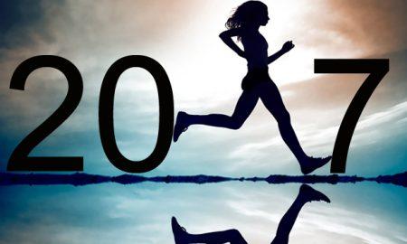 Девет здрави навики за новата 2017 година
