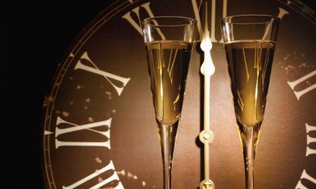 ГЛАВОБОЛКА ОД ВИНО: Што да направите после најлудата ноќ во годината?