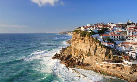 Пет работи, поради кои нема да ја заборавите Португалија