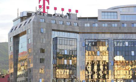 Невремето во Скопје предизвика повеќечасовен прекин во услугите на Телеком