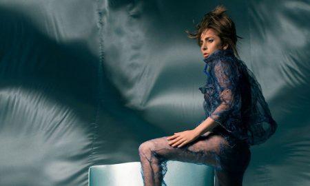 """Лејди Гага објави видео за новата песна """"The Cure"""""""