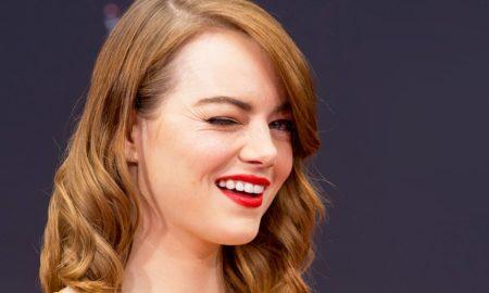 """Ема Стоун ја предводи листата на """"Форбс"""" за највисоко платена актерка во светот"""