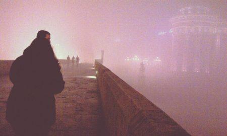 Скопјани годинава веќе дишеле загаден воздух меѓу 79 и 139 денови