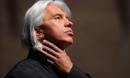 Почина прочуениот руски оперски певец Дмитриј Хворостовски (ВИДЕО)