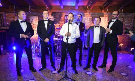 """""""ЕТНО БАЛКАН"""": Нов проект на бендот """"Дримтим"""" кој ќе ја одбележи 2018 година (ВИДЕО)"""