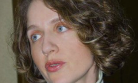 Исчезна професорката Снежана Тројачанец - сопругот бара помош за да ја најде