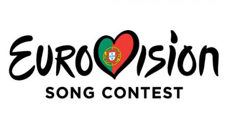 Евровизија годинава ќе ја водат исклучиво жени