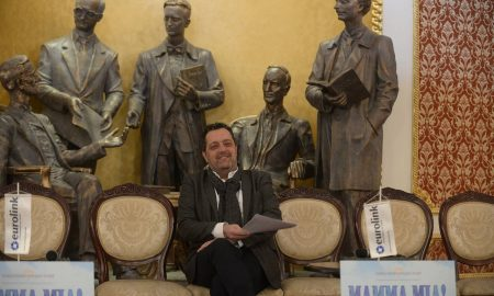 Драган Спасов – Дац поднесе оставка после собраќајната несреќа
