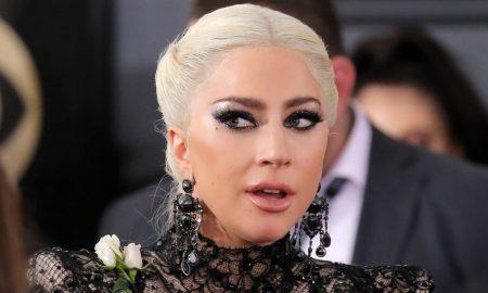 Лејди Гага ја откажа европската турнеја поради силни болки