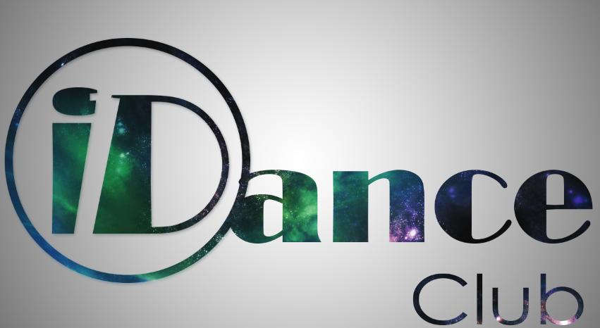 iDance - ново студио за танц кое ќе ве натера да ја засакате латино музиката