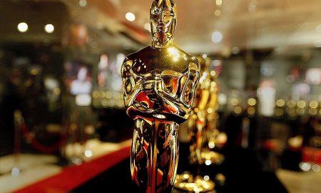 ВЕЧЕР НА ОСКАРИТЕ: Кој ќе ја добие златната статуетка?