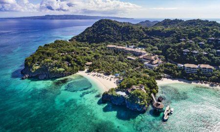 Едно од најубавите островчиња на светот е затворено за туристи