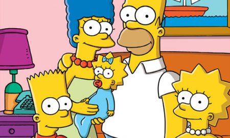 Симпсонови предвидуваат кој ќе игра во финалето на СП во Русија
