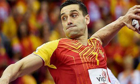 Влезниците за натпреварот меѓу Македонија и Романија се пуштени во продажба