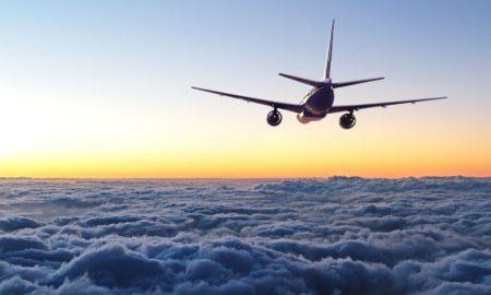 Патувањето со авион ќе биде се понеудобно