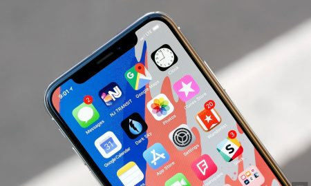 """""""Ејпл"""" нема да ги зголемува цените на """"Ајфон"""""""